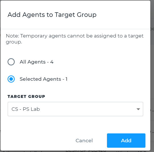 Select_Target_Group.png
